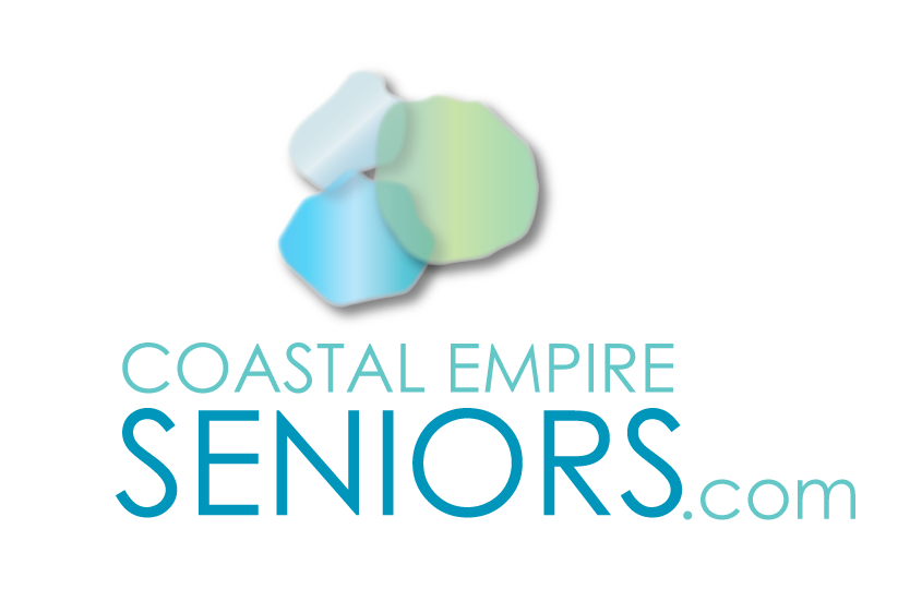 senior discounts Savannah GA