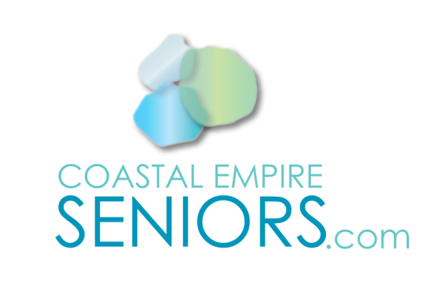 Experience Works Coastal Georgia, senior citizen job assistance Savannah area, senior news Savannah GA, senior job leads Savannah GA, senior newspaper Savannah GA, senior magazine Savannah GA