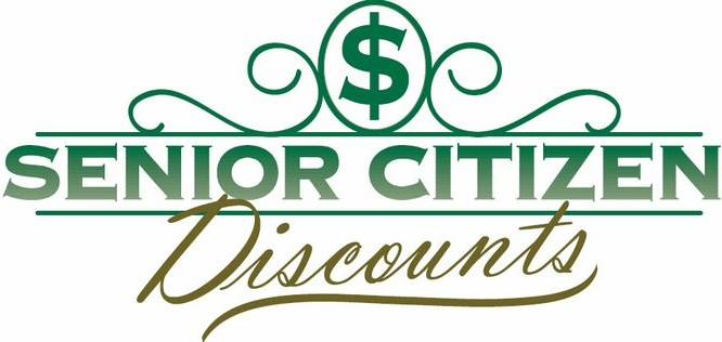 Senior Discount Savannah GA - Coastal Empire Senior Discount
