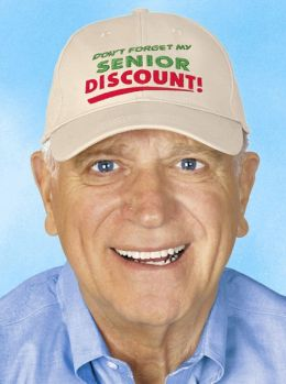 senior discount savannah - senior discount coastal georgia
