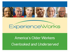 Experience Works Georgia, Experience Works Savannah GA, senior education Savannah, senior education Georgia, senior assistance Savannah GA, senior assistance Georgia