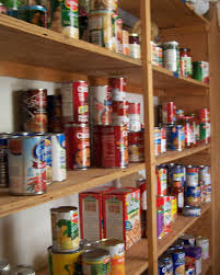 food pantry Georgia, food pantry Coastal Georgia, food pantry Savannah GA, food pantry Tybee Island, nutrition assistance Georgia, nutrition assistance Savannah GA, nutrition assistance Coastal Georgia seniors