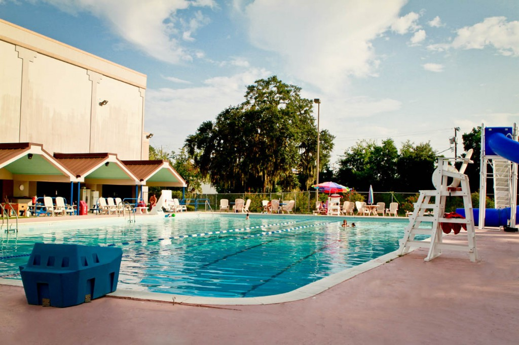 Jewish Educational Alliance Senior Water Aerobics Savannah, Senior fitness Coastal Georgia, senior exercise programs Savannah, senior activities Savannah GA, senior health Savannah GA, senior resources Savannah GA, senior fitness Georgia