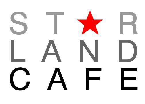 Star Land Cafe Savannah Red Hat restaurant, Olde Pink House Savannah Restaurant Reviews for seniors, Restaurant review Savannah GA, Easter restaurant Savannah GA, holiday restaurant Savannah GA