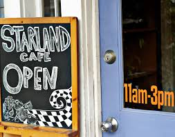 Star Land Cafe Savannah Senior restaurants, Olde Pink House Savannah Restaurant Reviews for seniors, Restaurant review Savannah GA, Easter restaurant Savannah GA, holiday restaurant Savannah GA