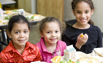 Savannah Grandparents resource, Kids Cafe Savannah, Savannah Grandparents, Kids Cafe Savannah Ga, food assistance Savannah, grandchildren Savannah, food for kids Georgia, senior resources Savannah GA