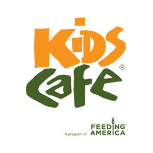 Savannah Grandparents resources - Kids Cafe Savannah