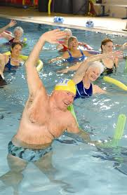 Water Aerobics Savannah Senior Fitness, Senior fitness Savannah Ga, Senior fitness Coastal Empire, Senior fitness Coastal Georgia, senior exercise Savannah GA, senior exercise Coastal Georgia