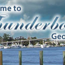 Thunderbolt Georgia, senior activities Thunderbolt GA, senior events Thunderbolt GA, senior fun Thunderbolt GA, this week Thunderbolt GA, this weekend Thunderbolt GA,
