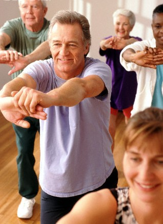 Senior fitness Coastal Georgia, senior exercise Coastal Empire, senior entertainment Savannah, senior entertainment Coastal Georgia, senior entertainment Coastal Empire, Chatham County seniors, Chatham County senior fitness, Chatham County senior exercise, Chatham County senior entertainment,