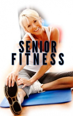Senior fitness Savannah Ga, Senior fitness Coastal Empire, Senior fitness Coastal Georgia, senior exercise Savannah GA, senior exercise Coastal Georgia