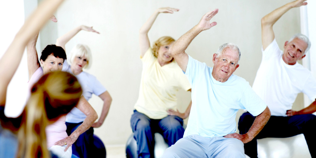 Senior fitness Coastal Georgia, Senior Fitness Coastal Georgia, Senior citizen health Savannah, Senior health Coastal Georgia, Senior health Georgia, Senior news Savannah GA