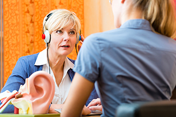 hearing test Savannah Ga, hearing aids Savannah GA, hearing clinic Savannah GA