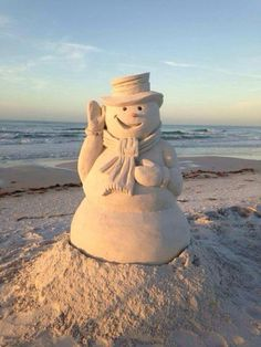 Tybee Island, Senior travel Georgia, Senior Travel Guide Georgia, Tybee Island Holiday Guide, Tybee Island Chrsitmas Guide