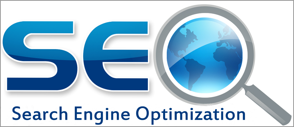 SEO marketing Savannah GA, SEO marketing Georgia, SEO marketing Coastal Georgia,