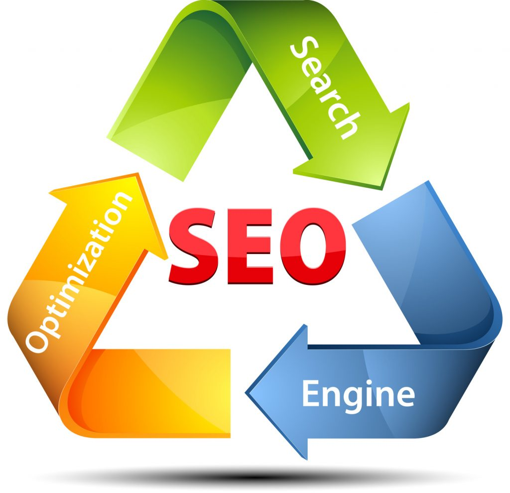 Search Engine Optimization Georgia, SEO Savannah GA, SEO marketing Savannah, SEO advertising Savannah