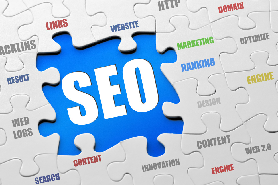 SEO Savannah GA, Search Engine Optimization Savannah, Coastal Empire SEO, SEO marketing Savannah GA