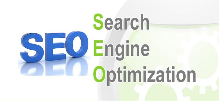seo Savannah GA, seo marketing Georgia, SEO advertising Savannah GA, Search Engine Optmization Savannah