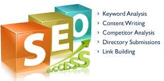 SEO Savannah GA, Search Engine Optimization Savannah GA, SEO Georgia, Search Engine Optimization Savannah GA