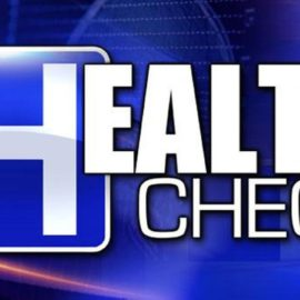 Senior health Savannah GA, senior health Georgia, senior health Chatham County GA, Senior resources Savannah GA, senior resources Coastal Georgia, Coastal Empire Senior resources, Senior news Savannah, Senior website Savannah GA