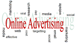 Advertising Savannah, senior advertising Savannah, senior marketing Savannah GA, online marketing Savannah GA, online advertising Savannah GA
