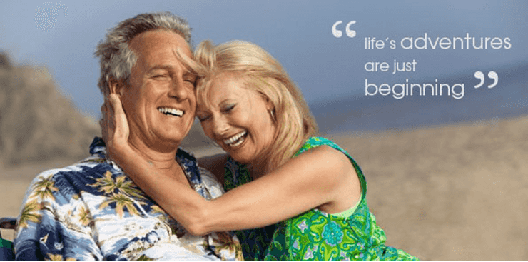 SEO Marketing Savannah, SEO Advertising Georgia, Coastal Georgia senior lifestyle, senior resources Savannah GA