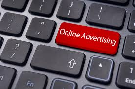 digital marketing Savannah, advertising Savannah GA, senior magazine Savannah GA, senior newspaper Savannah GA