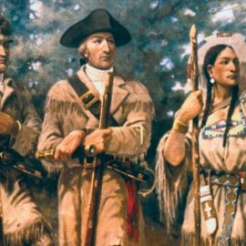 Lewis & Clark, Calling the Wind Novel, Rita Cleary Author