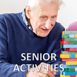 senior activities Savannah GA, senior organizations Savannah GA, Senior Living Savannah GA, Senior news Savannah GA, senior activities Georgia, senior organizations Georgia, senior clubs Savannah GA, senior events Georgia, senior activities Coastal Georgia,