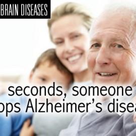 Alzheimer's Georgia, Alzheimer's Savannah, Alzheimer's Coastal Empire, Alzheimer's Coastal Georgia, dementia Georgia, dementia Savannah, dementia Coastal Georgia, dementia Coastal Empire,