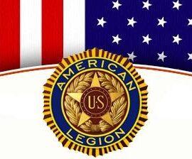 American Legion Savannah, American Legion Georgia, American Legion locator, American Legion Posts in Savannah GA, merican Legion post in Coastal Georgia, veterans Savannah GA, veterans Coastal Georgia, veterans in Savannah GA,