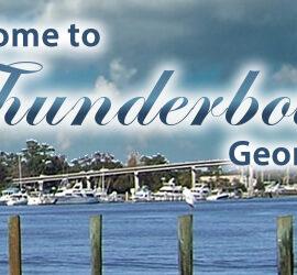 Thunderbolt Georgia, senior activities Thunderbolt GA, senior events Thunderbolt GA, senior fun Thunderbolt GA, this week Thunderbolt GA, this weekend Thunderbolt GA,